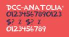 DCC-AnatoliaStrong
