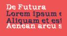 De Futura