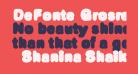 DeFonte-Grosreduit