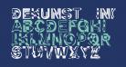 DeKunst-Initialen
