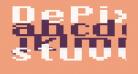 DePixel-BreitFettreduced
