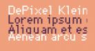 DePixel-Kleinreduced