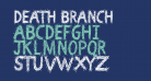 Death Branch