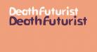 DeathFuturist