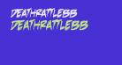 DeathRattleBB