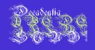 Decadentia