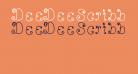 DeeDeeScribble