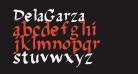 DelaGarza