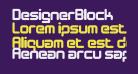 DesignerBlock