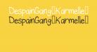 DespainGang_Karmelle_37