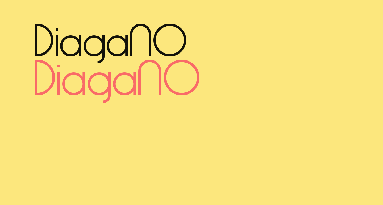 DiagaNO