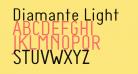 Diamante Light