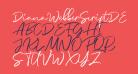 DianaWebberScriptDEMO-Solid