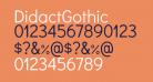 DidactGothic