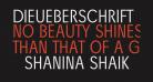 DieUeberSchrift-Elegantreduced