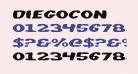 DiegoCon