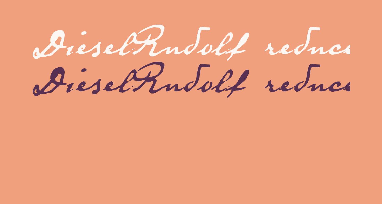 DieselRudolf-reduced