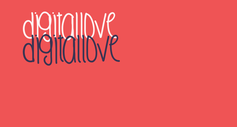 DigitalLove