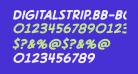DigitalStrip.BB-Bold