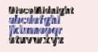 DiscoMidnight