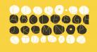 DiskO-LightInvers
