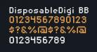 DisposableDigi BB