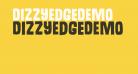 DizzyEdgeDEMO