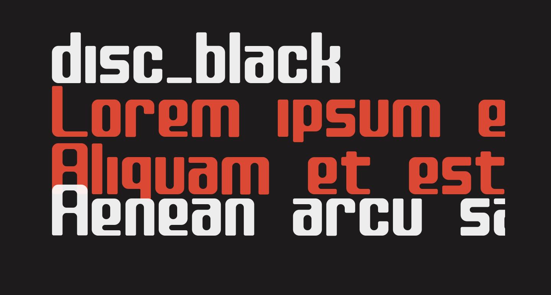 disc_black