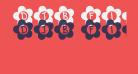 DJB Flower Power