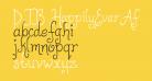 DJB HappilyEverAfter2