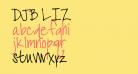 DJB LIZ