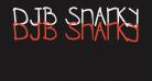 DJB SNARKY BESS Straight