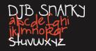 DJB SNARKY BESS