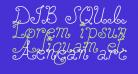 DJB SQUIRLY Q