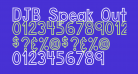 DJB Speak Out