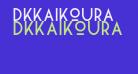 DKKaikoura