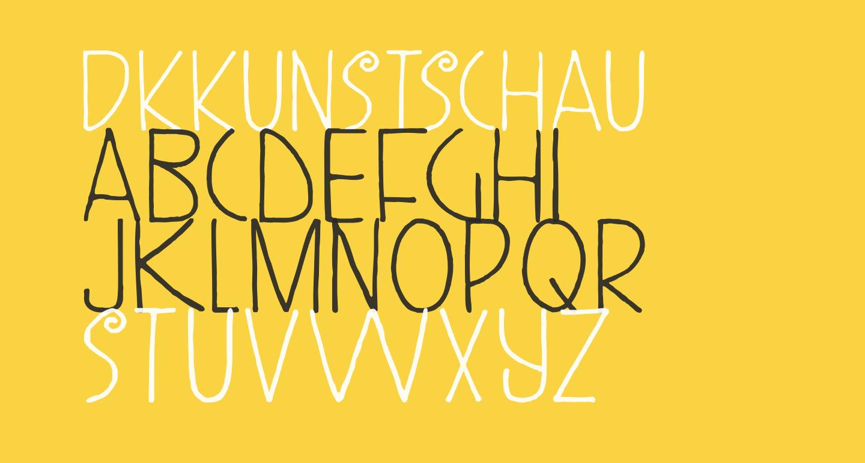 DKKunstschau