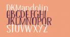DKMandolin