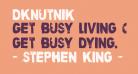 DKNutnik