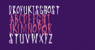 DKOyukisGhost