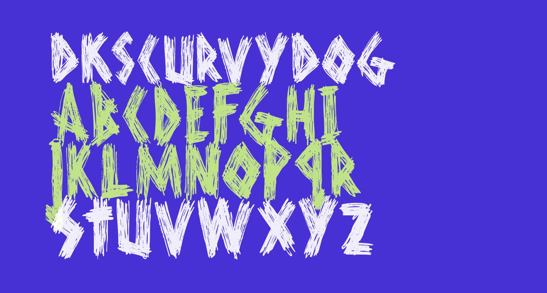 DKScurvyDog