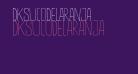 DKSucoDeLaranja