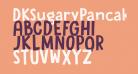 DKSugaryPancake
