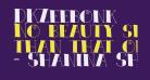 DKZeebonk