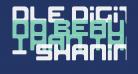 DLE Digital Regular