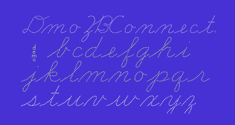 DmoZBConnectDot