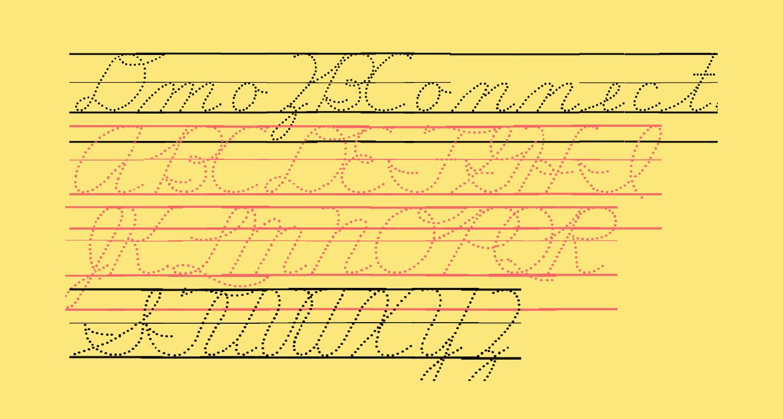 DmoZBConnectDotLine