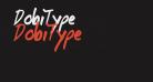 DobiType