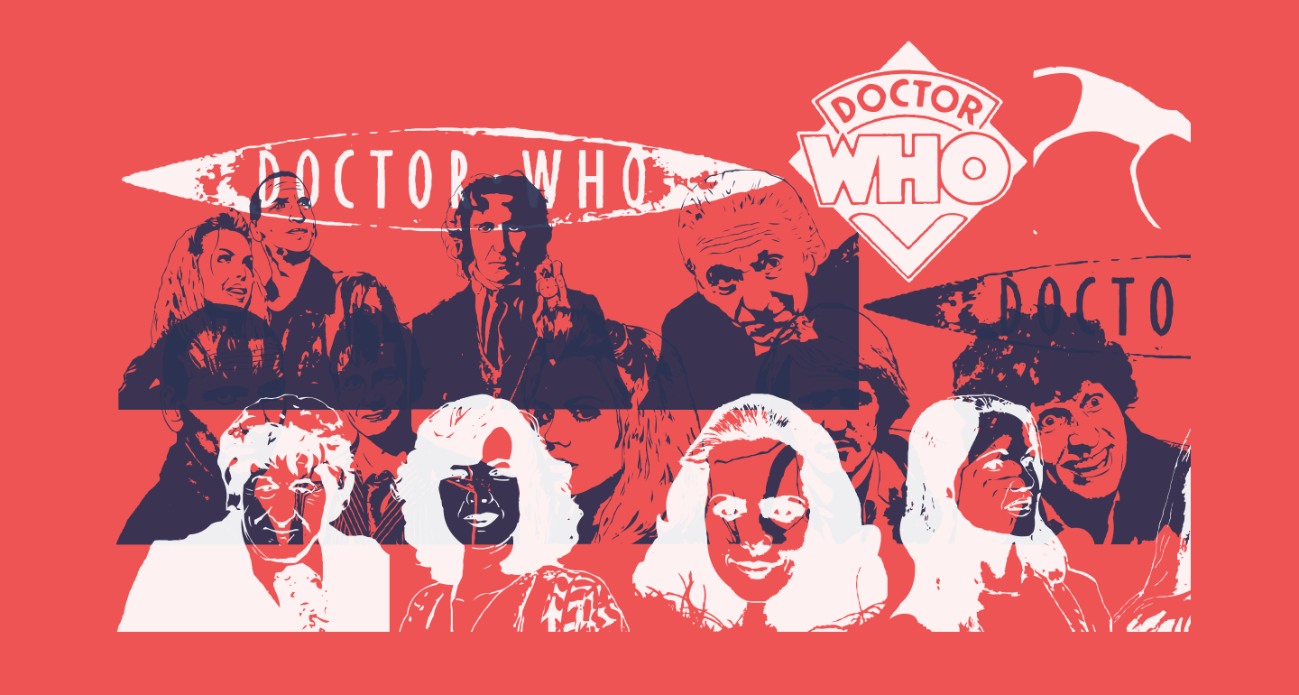 Doctor Who 2006