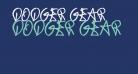 Dodger Gear